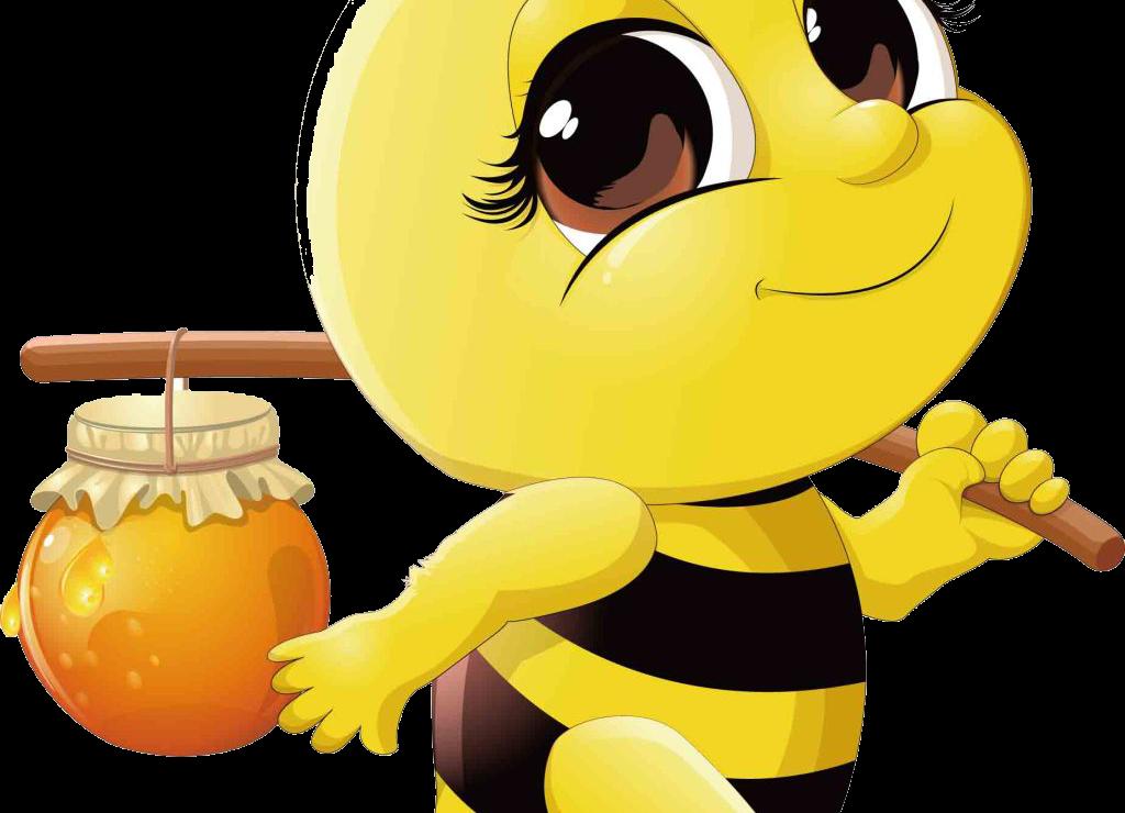 Cuidar a la abeja melífera  es nuestro compromiso