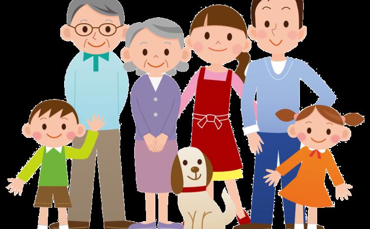 Boletín padres y madres de familia – Proyecto Hermes
