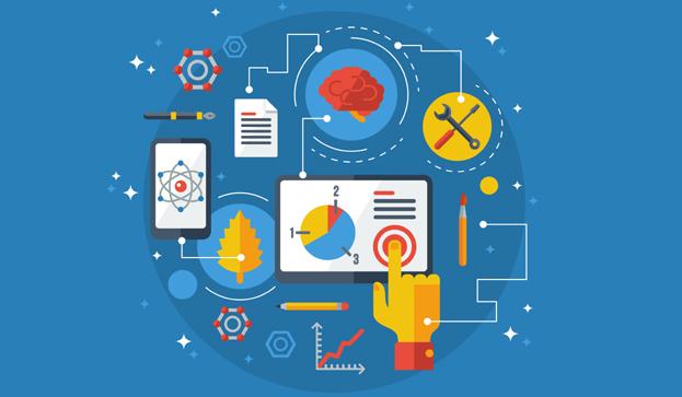 Buenas prácticas para el uso de herramientas TICs