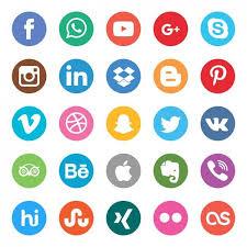 Buenas prácticas para el uso de redes sociales